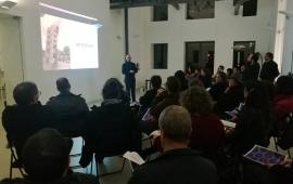 (Português) Mais apoios para englobar associações