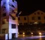 Imaginarius recebe 295 candidaturas de 48 países