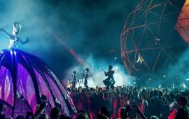 """Close Act Theatre: """"Globe"""" estreia em Santa Maria da Feira"""