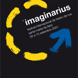 Imaginarius 2001