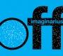 Imaginarius OFF