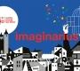 Imaginarius – festival internacional teatro de rua