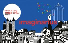 Imaginarius distinguido nos German Designs Awards