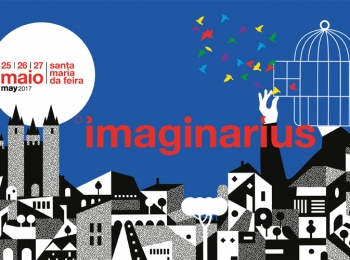 Imaginarius distinguido nos German Designs Awards