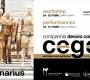 Inscrições abertas para workshop CEGOS