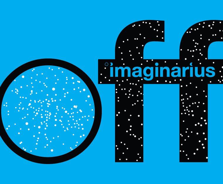 Imaginarius OFF 33