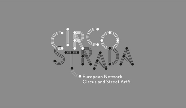 circostrada_logo_2015