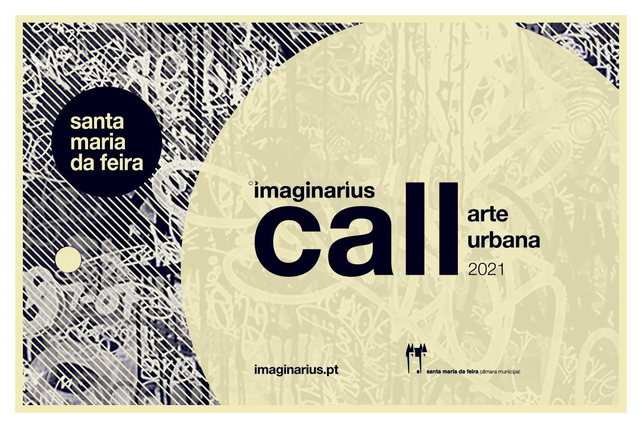 Open Calls 4