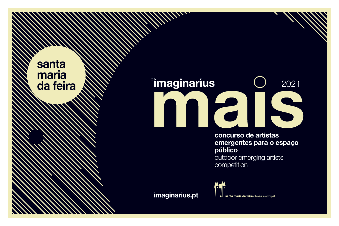 Mais Imaginarius 1