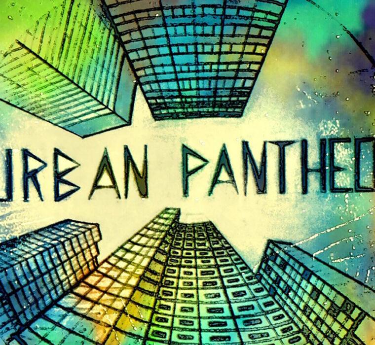 "URBAN PANTHEON<span class=""sub_portfolio""> TEATRO EM CAIXA [PT]</span> 15"