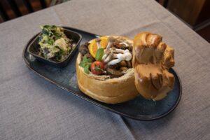 Mundo Imaginarius online dá espaço à gastronomia, artesanato e atividades holísticas 2