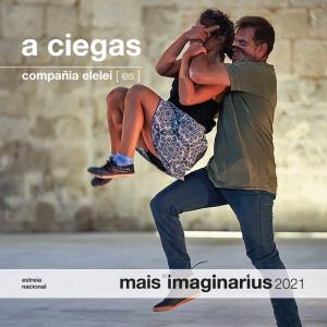 Mais Imaginarius 4